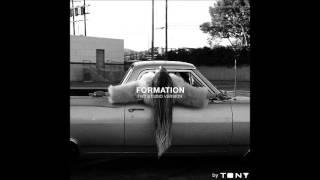 Beyoncé  Formation (FWT Studio Version)