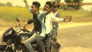 Download Video Yara Teri Yari ko, Yaad Karegi Duniya\ cover yari story\ kishan verma MP3 3GP MP4