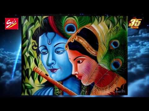 Hum Tumhare Hain Prabhu Ji by Jaya Kishori Ji & Chetna Sharma thumbnail