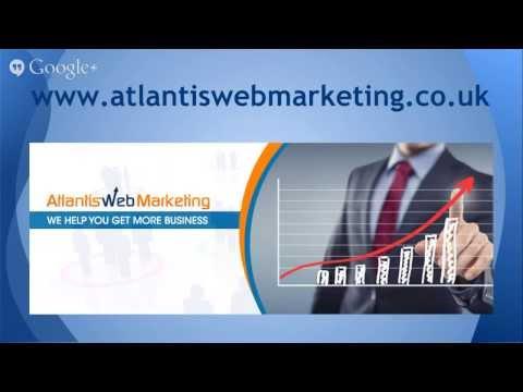 Digital Marketing Agency Reading Berkshire