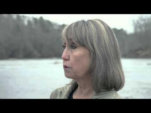 Moments #49 -- Sally Bethea