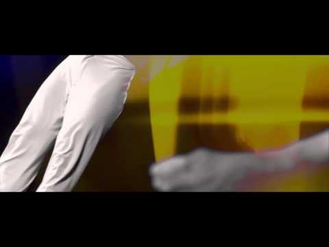 Astra ja Bangers - Lend (Rework 2014)
