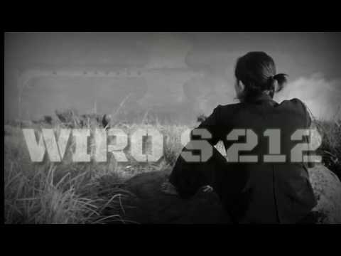 Lagu Wiro Sableng 212 : 90an