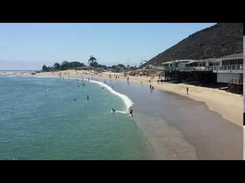 Shore.....