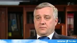 Грёбанная Германия и США Ведут Войну Против Украины !!!