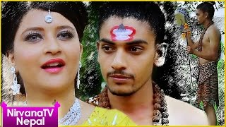 Ye Shiva Ji|New Teej Song | Yojana Puri |