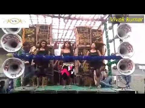 Bhojupri songs bacha bur rahe