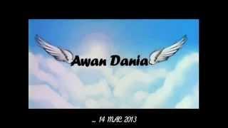Awan Dania The Movie (2013) Full Movie Trailer