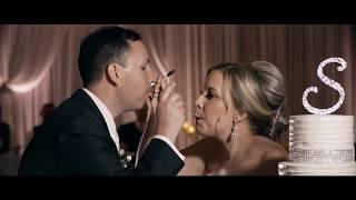 Lori & Tim - HIGHLIGHT FILM