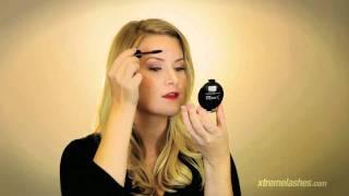 Xtreme Lashes Length & Volume Mascara
