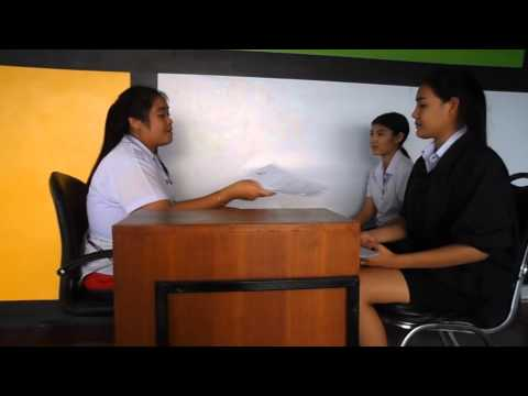 Business Law and Ethics__สัญญาค้ำประกัน