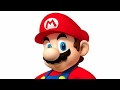 Super Mario Bros Ringtone