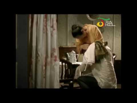 UNGU - Doa Untuk Ibu (OFFICIAL VIDEO)   UNGUofficial