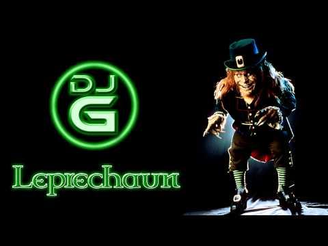 DJ G - Leprechaun 3 Theme Song