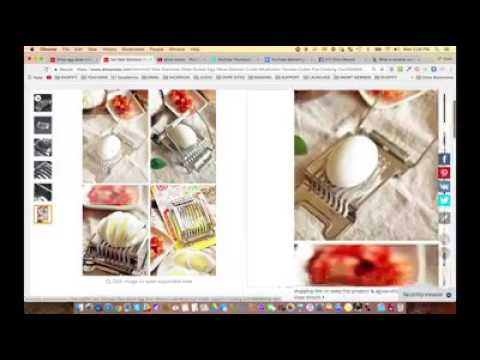 DAY 61 FREE YOUTUBE VIDEO OPTIMIZATION STRATEGY TO SELL YOUR SHOPIFY PRODUCTS