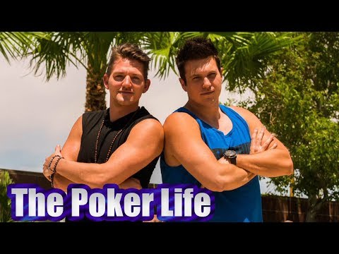Doug Polk On Tom Dwan's Return, Daniel Negreanu Side Bets & More!