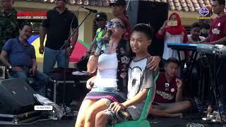 Download lagu Nourma Sama Anak Kecil Duet Bingkisan Rindu MANHATTAN Mojorebo Wirosari Grobogan 2019