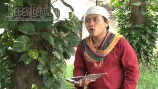 Tanya Jawab Ramadan - Makan Saat Imsak #1