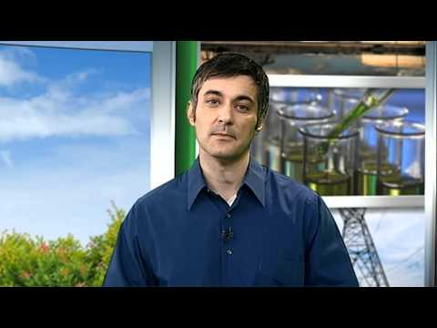 Vapor Control Solutions | Thermal Technologies