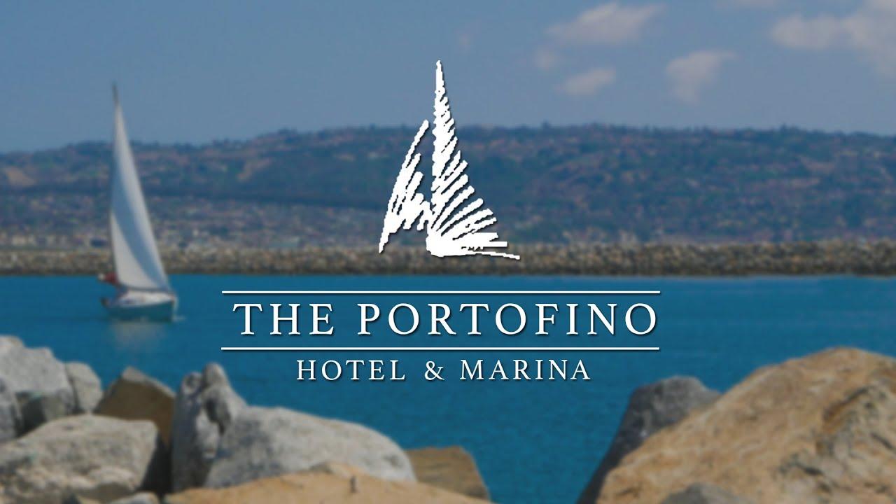 Portofino Hotel Redondo Beach