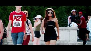 Kachindo I official teaser I First Gujarati Movie Shot In Paris