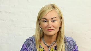 Финблог: возможно ли оформить кредит по чужим паспортным данным?(В своём финблоге Ирина Антипина рассказывает, как уберечь себя от незаконного использования персональных..., 2016-07-07T11:43:57.000Z)