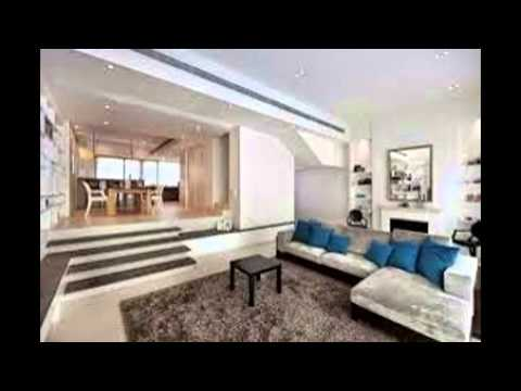 Split Level Home Designs - Youtube