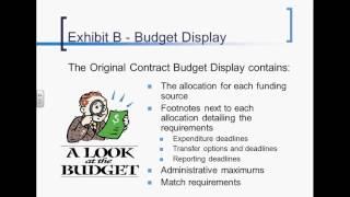6 2 2016 Budget Display Webinar