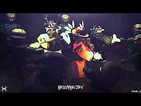 resurrection-beta(new-game!)