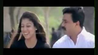 Download body guard - new dileep malayalam film trailer HQ FULL SONG (mallulive.com).wmv.avi MP3 song and Music Video