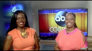 1M views and counting: Viral video of Orangeburg County singer reaches new heights