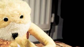 Mr. Oizo - Flat Beat - (Aaron Snapes Rework)