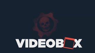 videobox-gears-of-war-ultimate-edition