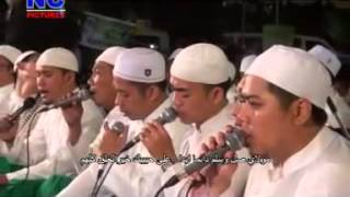 Video Duhai Nabi Pujaan   Habib Syech & Ahbabul Musthofa Solo download MP3, 3GP, MP4, WEBM, AVI, FLV Juni 2018