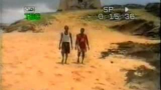Roadtrip to Brava Somalia - Part 13 of 33