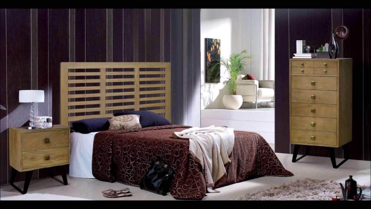 Como Hacer Un Mueble De Bao Rustico Cool El Gallerie Partes Del
