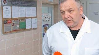 Ближайшая выездная вакцинация домашних животных от бешенства – на Ферме 15 апреля