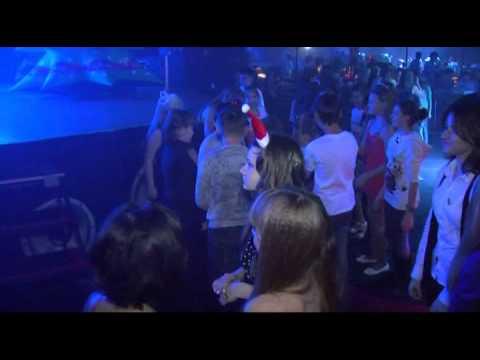 Смотреть в онлайне в ночном клубе какие ночные клубы сегодня работают в спб