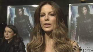 В Лос-Анджелесе прошла премьера фильма «Другой мир 4: Пробуждение»