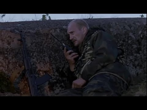 РУССКИЙ БОЕВИК! ВСЕ СЕРИИ ФИЛЬМА! ОТЛИЧНЫЙ АКТЕРСКИЙ СОСТАВ! Русский Боевик. Викинг