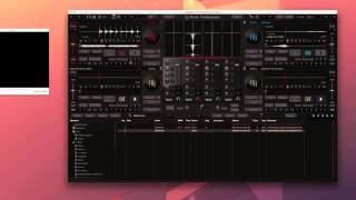 Best Dj Software For Beginners and Pros | Download DeeJay Software