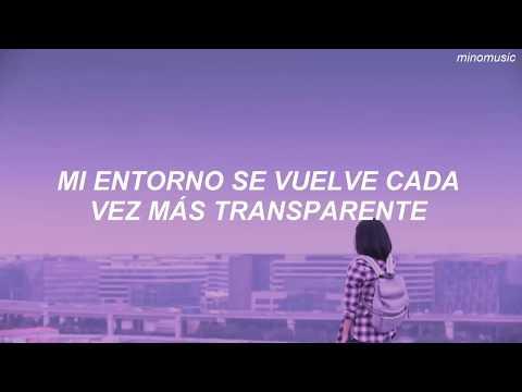 EUPHORIA - BTS (JUNGKOOK) [Traducida Al Español]