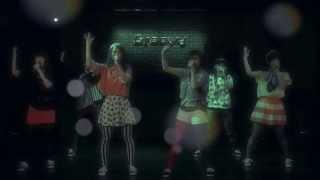 Especia 2013年5月22日OnSale 2ndEP「AMARGA -Tarde-」「AMARGA -Noche-...