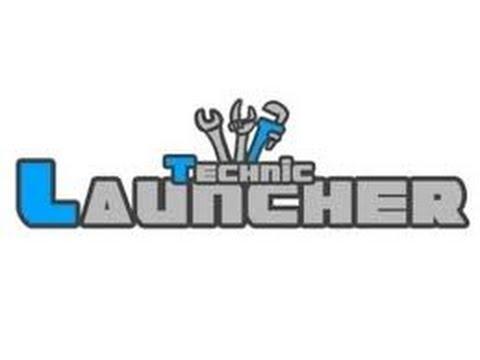 Como Baixar Technic Launcher Pirata 32 Bits - factorylinoa
