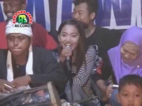 Turonggo Wilis LIVE malangsari vol. 14 #barokahabadi