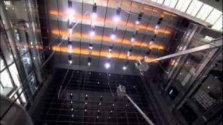 Holiday Image Inc. Time Warner Center