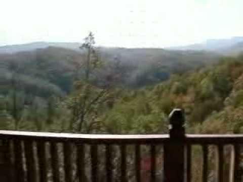 Paradise View 7 Mountain View - VRBO #144654