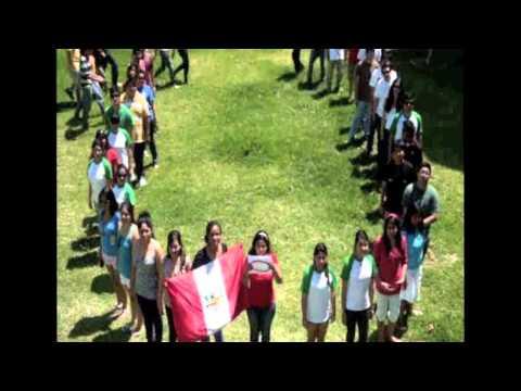 World AIDS Day Video - Get To Zero