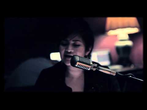Rolling in the Deep (Cover) - Walkie Talkies & Robin Nievera @TheSoundCircle