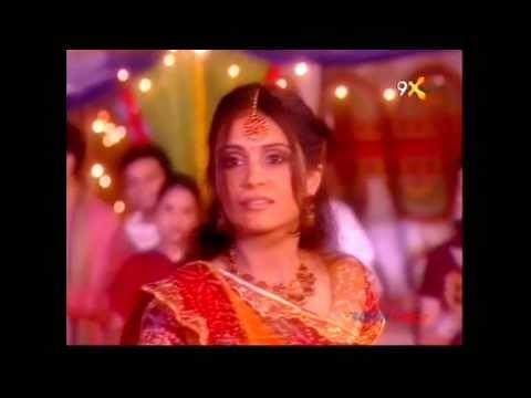 Garba - Dahhej - Anisha Kapur